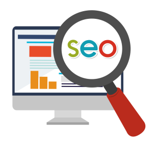 Search Engine ( SEO )